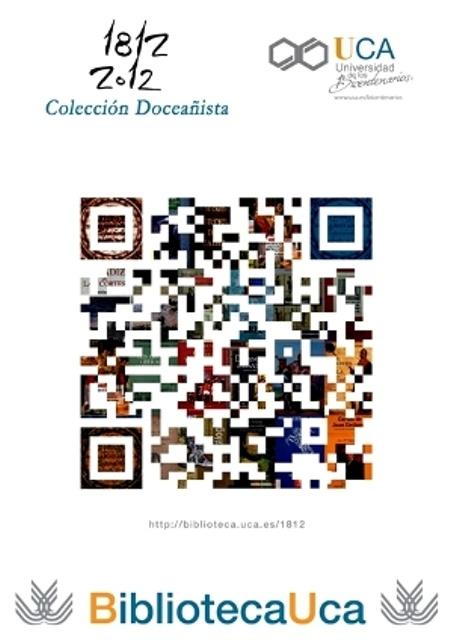 Colección doceañista
