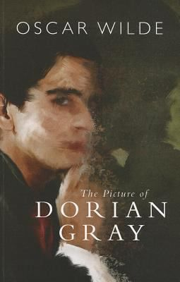 See The picture of Dorian Gray [text (large print)] in the library catalogue.