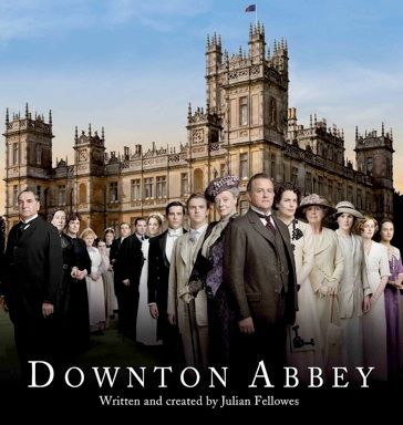 Brilliantly stylish war-time era british tv show.    Brilliantly heart breaking!! :( but addictive