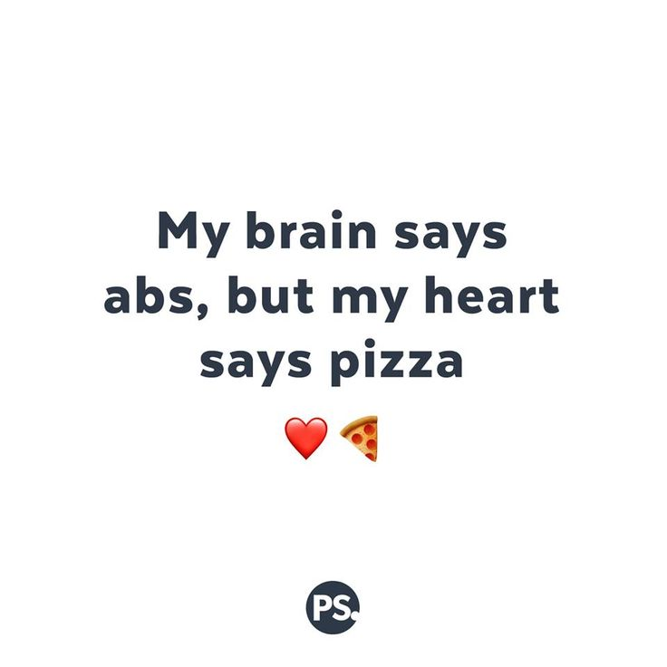 759c1358a7551f74abe63a6585ccb3f9 fitness memes funny fitness 244 best gym humor images on pinterest fitness humor, funny,Fitness Pizza Meme Funny