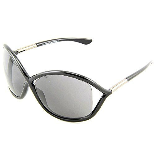 tom ford whitney sunglasses on pinterest tom ford eyewear tom ford. Cars Review. Best American Auto & Cars Review