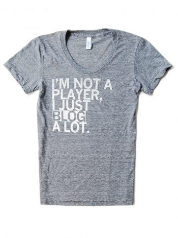 Tehehe.Shirts Ideas, Favorite Bloggers,  T-Shirt,  Tees Shirts, Blog Bloggers, Blog Stuff, Funny, Lot T Shirts, Century Fashion