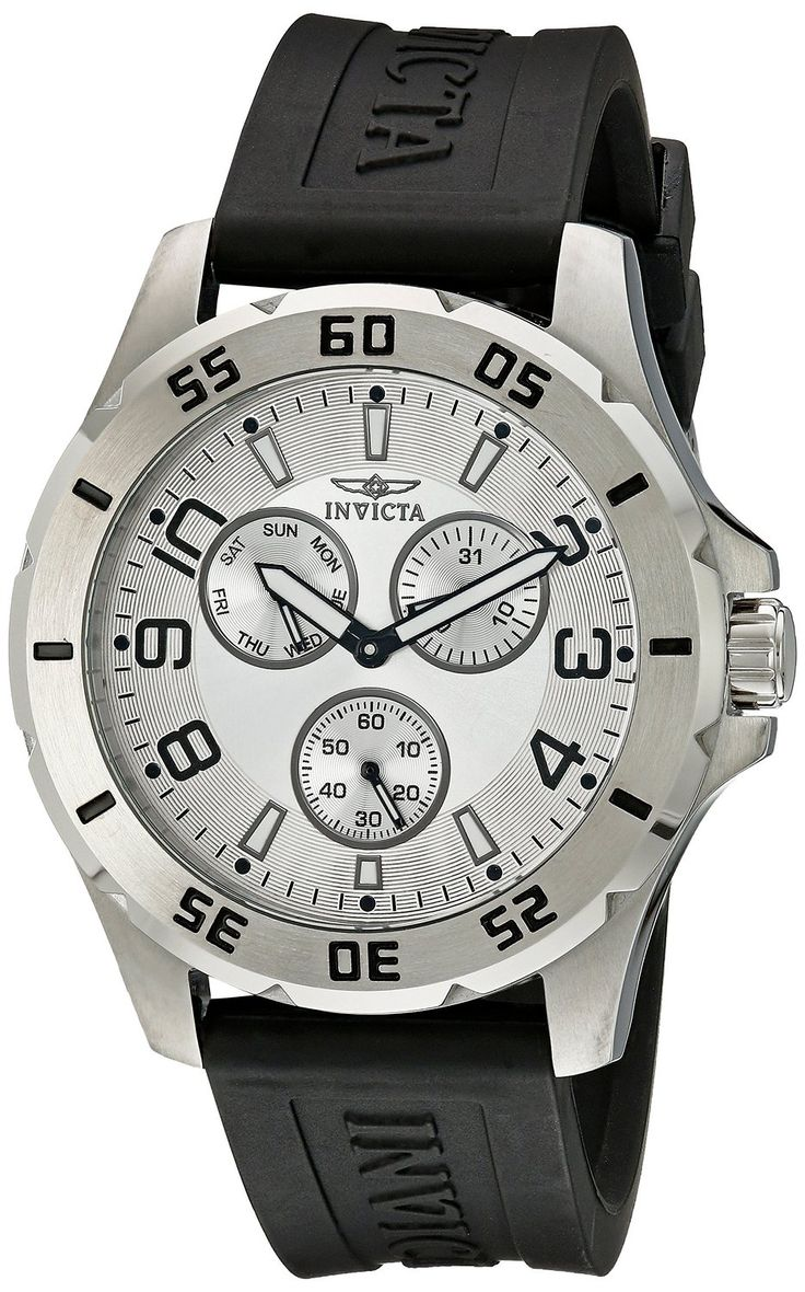 everose master the name action isn luxury sports beauty inclusion yacht profile solely to ready up comfy and choice oh oysterflex slim an list watches s this it that rolex t so obvious live due case but