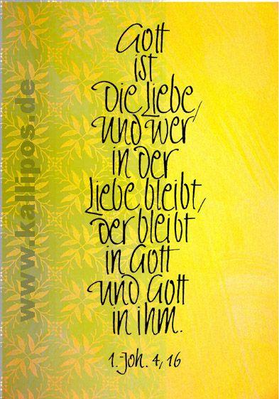 http://www.kallipos.de/postkarte-812.jpg