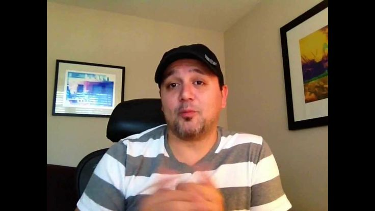 how to make money from home in 2014 make money from home 2014
