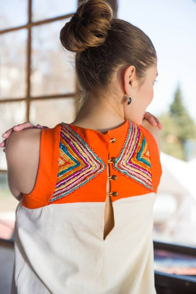 Piti Chevasco es una marca de diseño de autor que mezcla el Prêt-à-porter refinado con el trabajo artesanal, buscando generar prendas con vocación heredable. Dinámicas e identitarias, de calidades nobles, cuidadas terminaciones e intervenciones textiles únicas. El proyecto nace con la idea de realizar un rescate de la identidad cultural textil de Chile y Latinoamérica […]