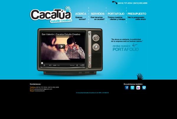 http://www.cacatuaestudio.com via @url2pin