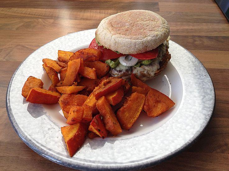 Meine veganen Linsenbratlinge, ein tolles Rezept aus der Kategorie Hülsenfrüchte. Bewertungen: 89. Durchschnitt: Ø 4,3.