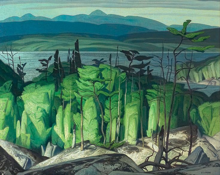 UNHISTORICAL — A.J. Casson May 17, 1898 – February 20, 1992