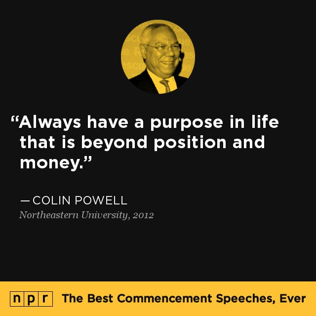17 Best Images About General Colin Powell On Pinterest