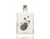 #Molecule - #parfume - #Tankestrejf
