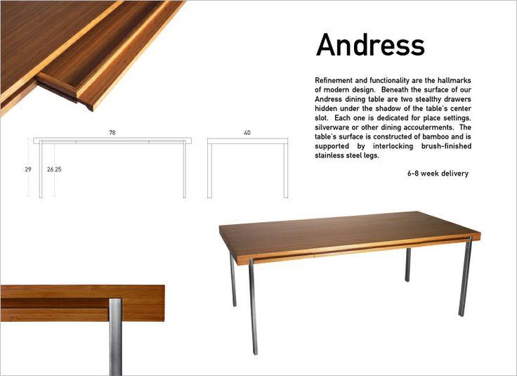 74 Best Desks Images On Pinterest