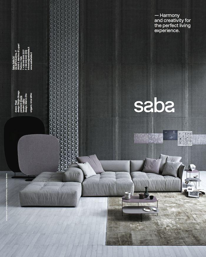 Saba_230x287ElleDecor_Pixel_2