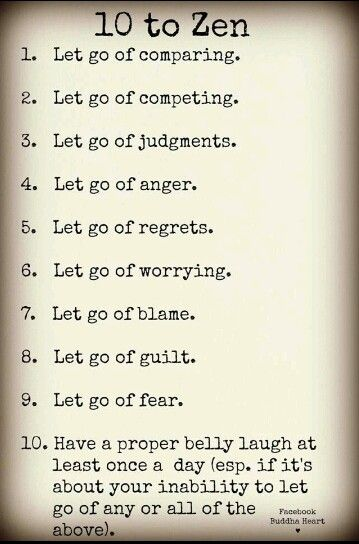 Let Go Of Hurt Anger Jealousy Spite Spiritual Quotes