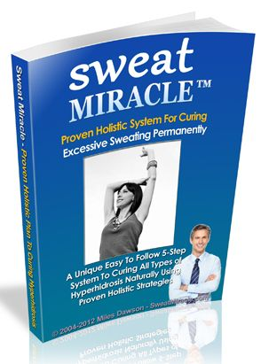 {How to cure or treat hyperhidrosis} The truth about hyperhidrosis STOP!!! Excessive sweating)