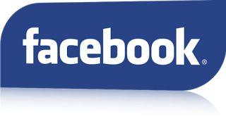 Facebook ~ Cara mudah membuat akun Facebook baru, praktis gak pakai ribed..