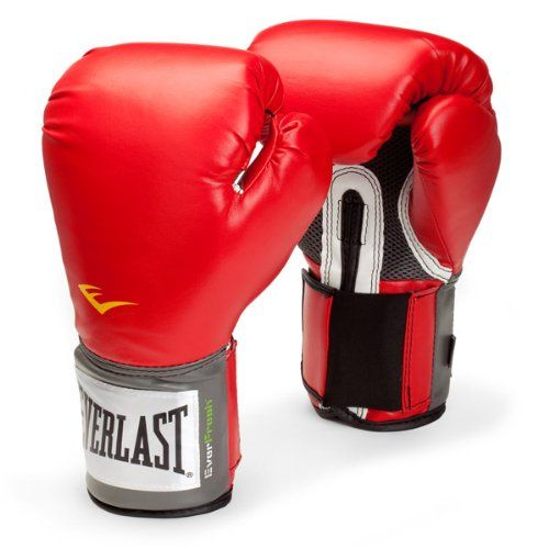 Everlast Fitness Gloves Mens: 17 Best Images About Boxing Gloves On Pinterest