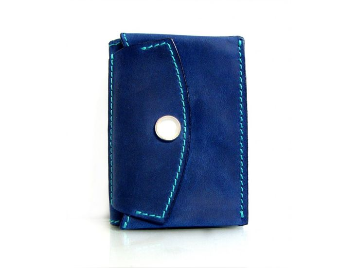 Ruční zakázková výroba kožených kabelek a doplňků