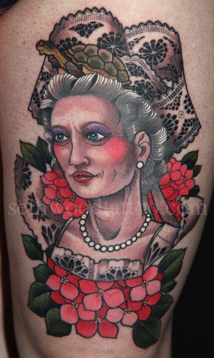 80 best skink images on pinterest tattoo designs tattoo for Ageless arts tattoo