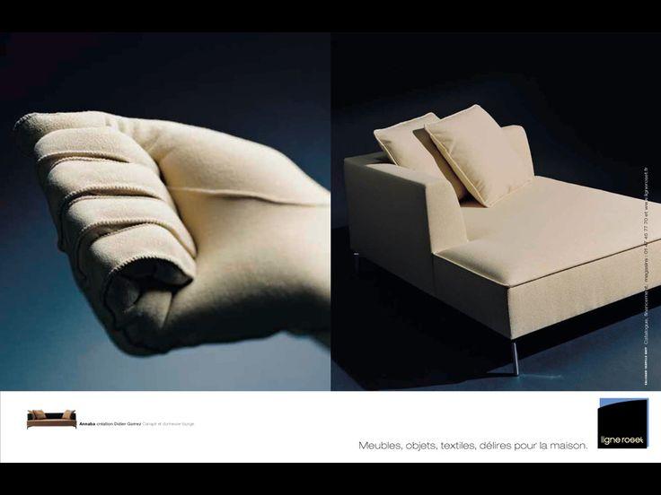 Furniture Design Companies www.lignerosetsf #lignerosetsf #furniture #design #branding