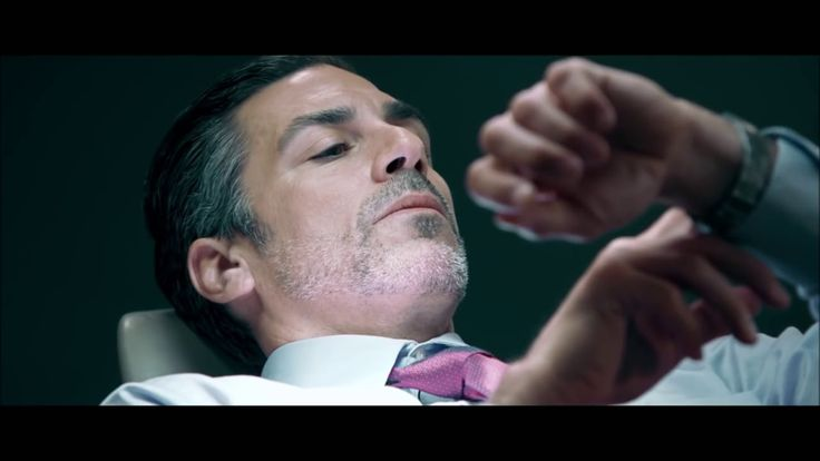 PAYDAY 2$ THE MOVIE all cutscenes