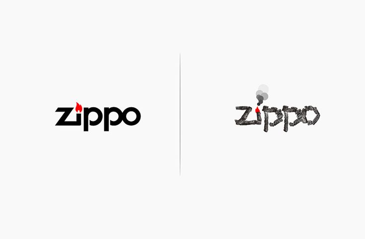 Logos By Marco Schembri