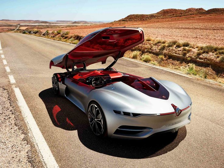 Car makers are using the French motor show to demonstrate their latest electric automotive technology.
