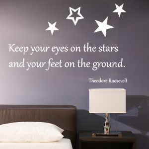 PRODUCTS : Wall Stickers Online Shop South Africa | Wall decals and vinyl wall art in Cape Town, Johannesburg, Durban and anywhere else in w...