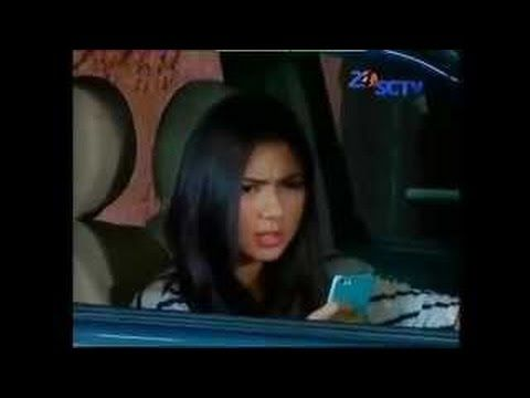 Ganteng Ganteng Serigala Episode 182 Full - GGS Episode 182 http://youtu.be/pm6hAv8wQB8