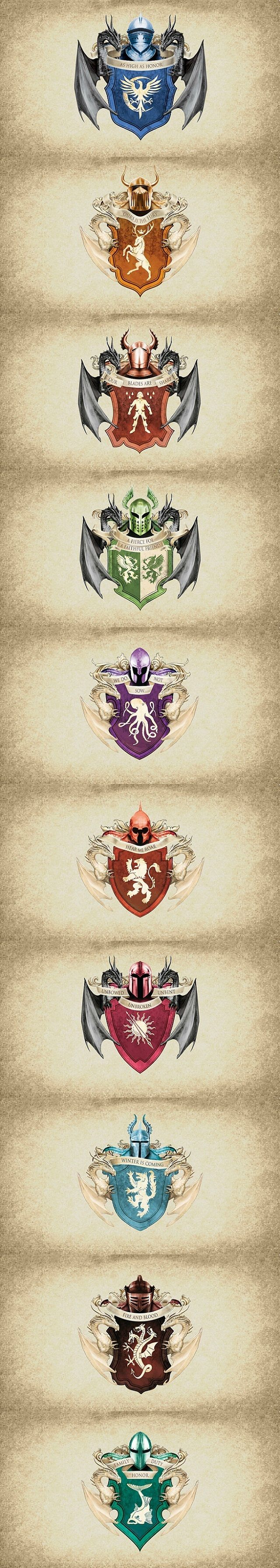 #GameOfThronesTamaño completo: http://i.imgur.com/LxHVuoh.jpg - @GUATO123456 - Game Of Thrones