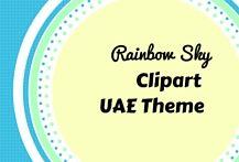 https://www.teacherspayteachers.com/Store/Rainbow-Sky-Creations/Category/UAE-Theme