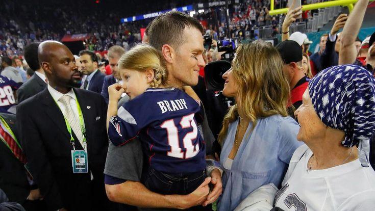 NBC Sports | Streams, News, Schedules, Video, Scores