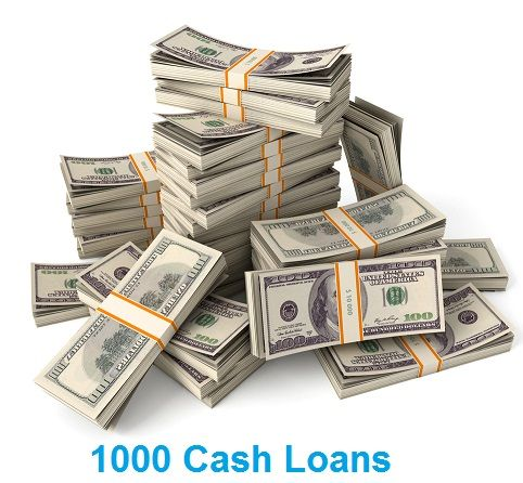 Payday loans siloam springs arkansas photo 7