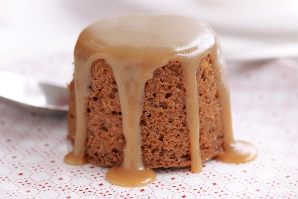 Wonderfully rich, moist puddings are the perfect way to end your Christmas feast.