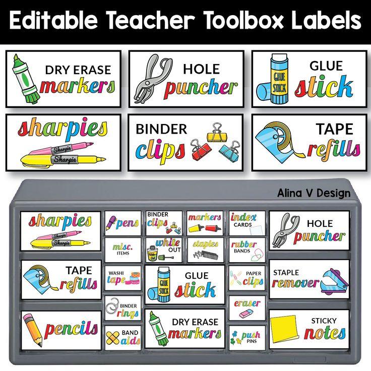 teacher toolbox labels, teacher toolbox labels editable, teacher toolbox labels 22, teacher toolbox labels editable 22, teacher toolbox labels editable, powerpoint,