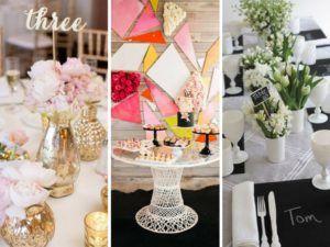 Il Wedding Open Day di Wedding Scenario presso Eataly sarà un evento imperdibile per te che sei a caccia di idee originali che rendano speciale le tue nozze