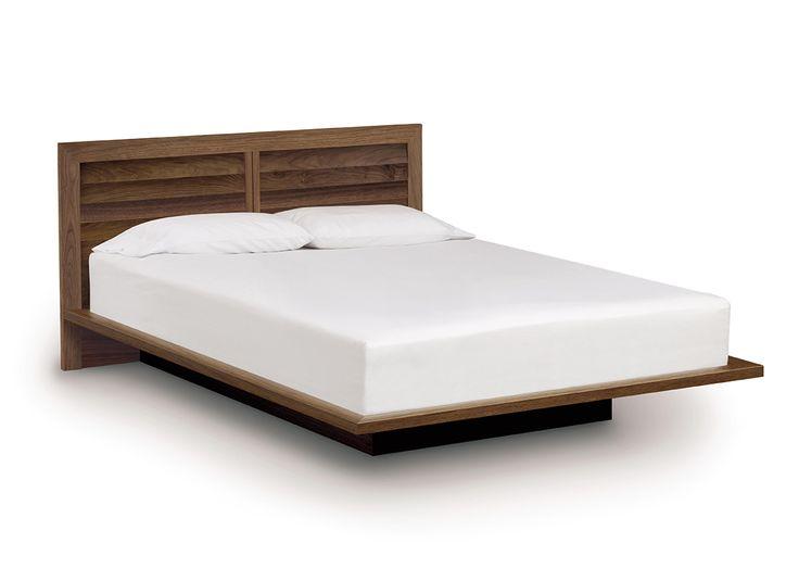 Beds - Burlington Furniture