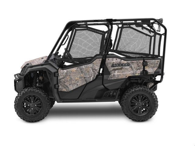 Utv Insurance Quote 165 Best Sideside Utv Images On Pinterest  Atvs Honda Pioneer
