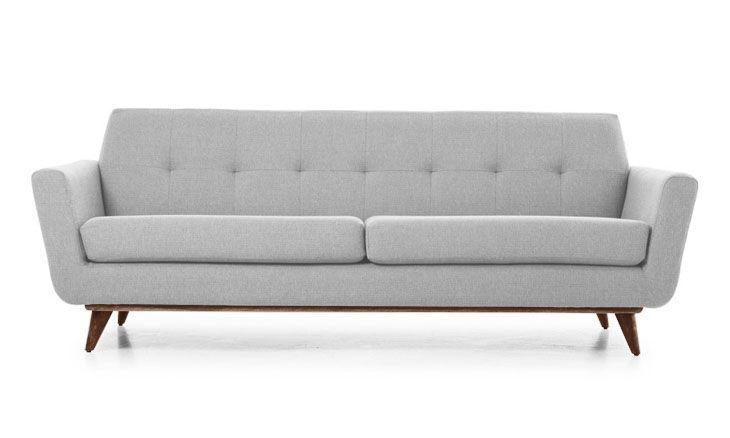 Hughes Sofa - Joybird