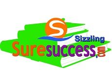 Ssure Success: New Name Of Some Countries
