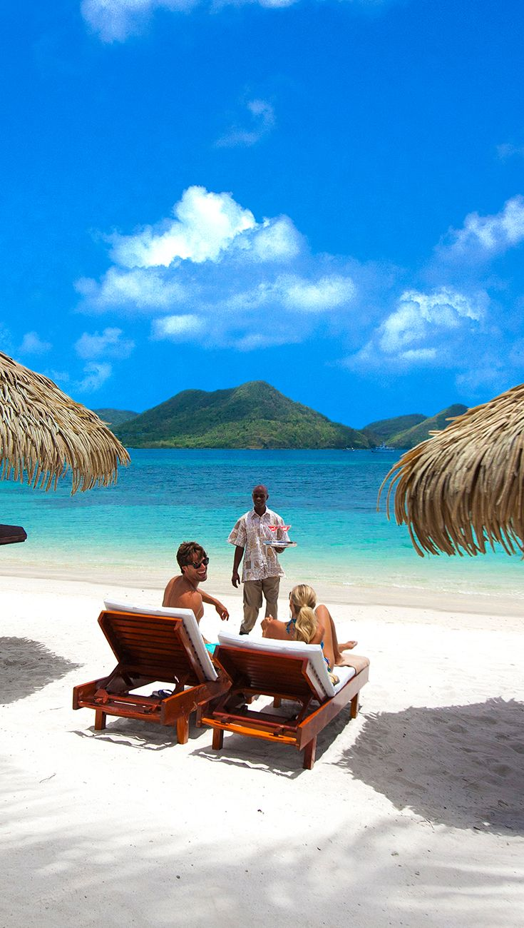 18 best sandals grande st lucian images on pinterest for Best caribbean romantic vacations
