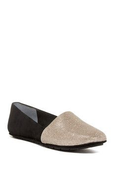 Kenneth Cole New York Jayden Flat