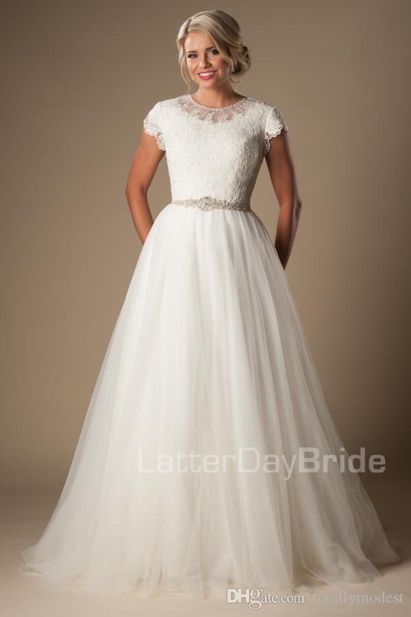 1032 best Brautkleider images on Pinterest | Wedding frocks, Bridal ...