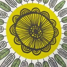 Image result for painted patterns habitats