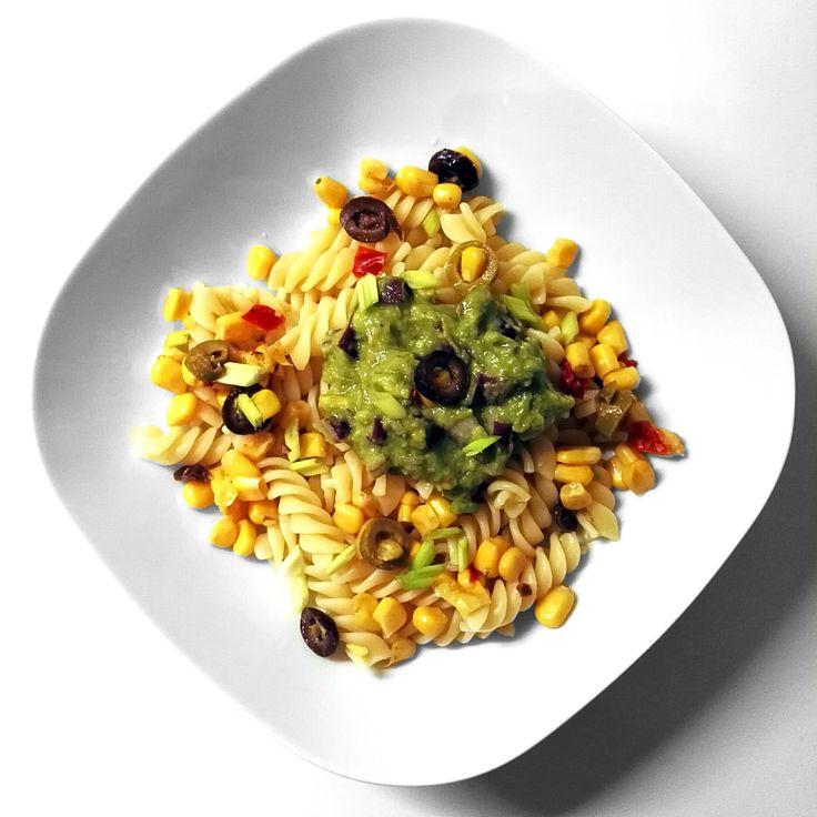 4 delicious pasta recipes