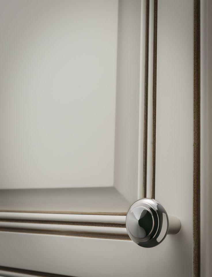 10 best top knobs aspen ii collection images on pinterest aspen