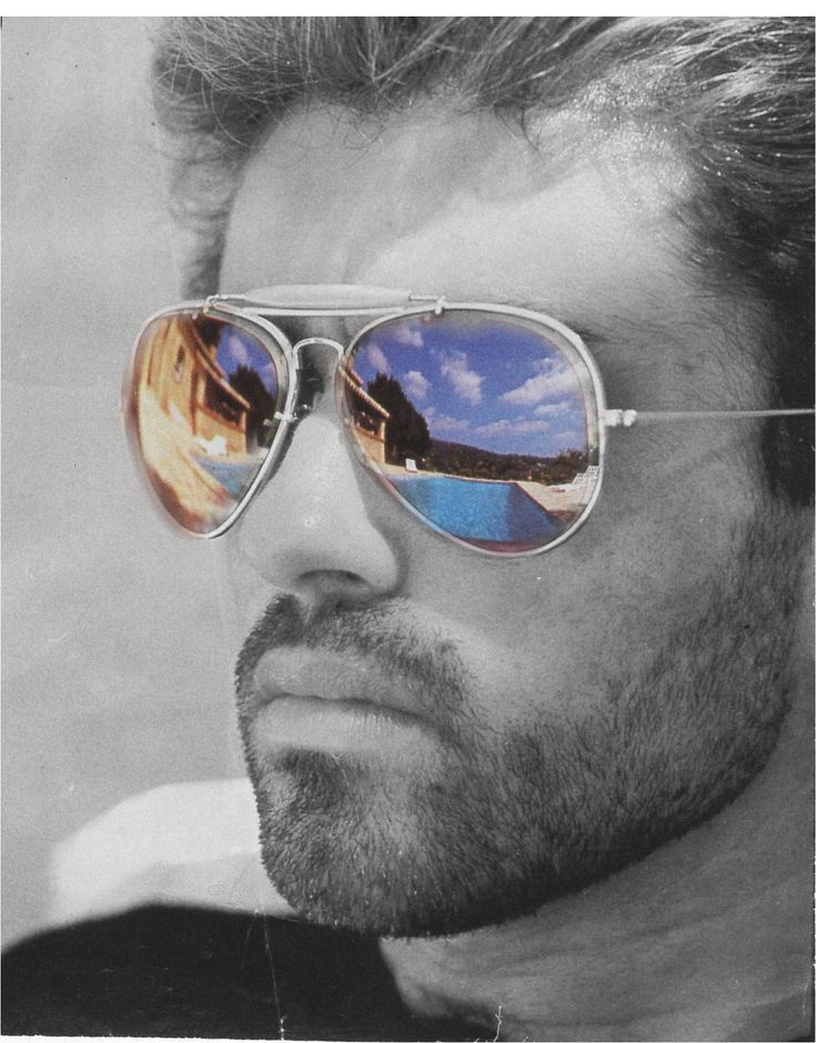 #GeorgeMichael. Your songs will forever live within me, your songs brought me love when in I had love and heartbreak when I had heartbreak, your songs spoke to me in every inch of my being.  I will always love you and beautiful voice.  #80'smemories #2000'memories ❤️