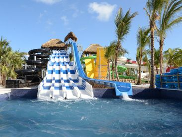 Memories splash punta cana vacation ideas pinterest for Dominican republic vacation ideas