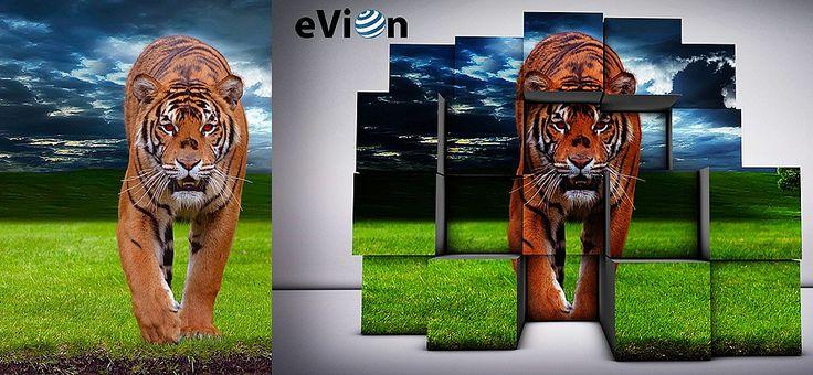 www.evion.pl #evion #agencja #reklamowa #internetowa #marketingowa #marketing #reklama #grafika #białystok #stronywww #agencjamarketingowa #agencjareklamowa #agencjainternetowa #agencjainteraktywna #socialmedia #szablonyallegro #grafika