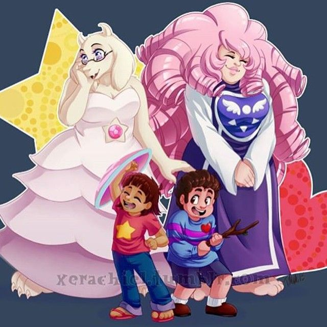 315 best Undertale images on Pinterest | Pictures, Sketches and ...
